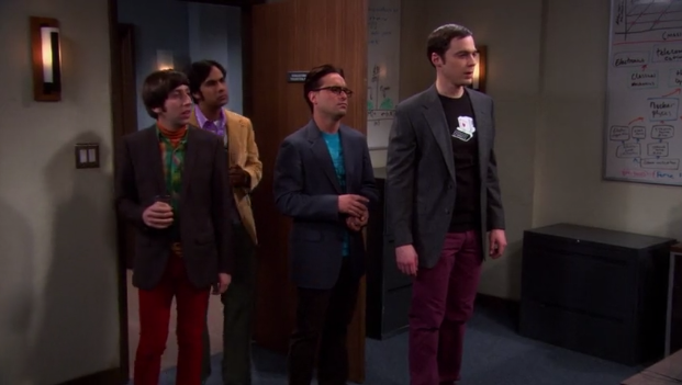 File:The guys enter the office.png