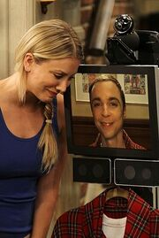 The-Big-Bang-Theory-The-Cruciferous-Vegetable-Amplification-10-1-