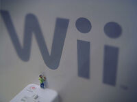 A Wii Lad