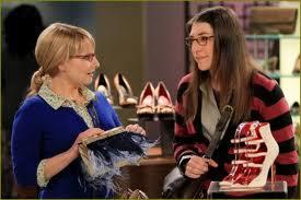 File:Amy shoe-shopping.jpg
