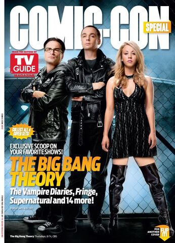 File:The-Big-Bang-Theory-Comic-Con-TV-Guide-Cover.jpg