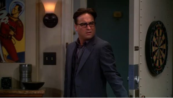 File:BBT - Leonard looking at Sheldon weirdly.jpg