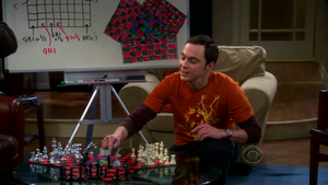 4x22-The-Wildebeest-Implementation-the-big-bang-theory-21825383-624-352
