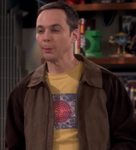 File:Sheldon2017.png