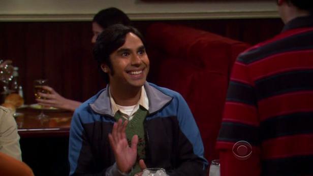 File:Raj's greets Emily.png