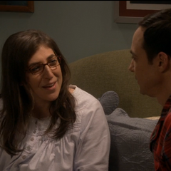 Thank you, Sheldon.