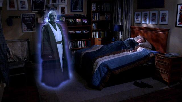 File:Never Angla Dickensons bed room.jpg