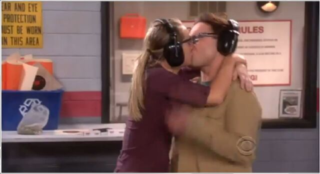 File:The Beta Test Initiation Penny and Leonard kiss.jpg