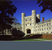 PrincetonUniversity 1