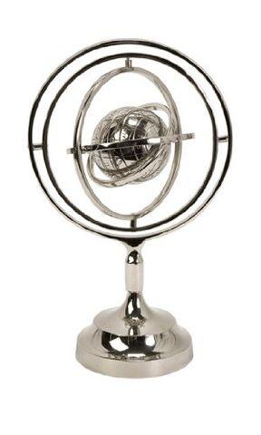 File:S01e10 armillary sphere.jpg