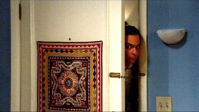 File:Sheldon locked out.jpg