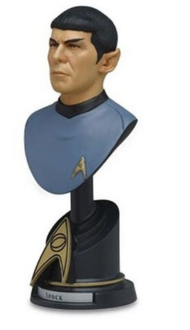 File:SpockBust.jpg