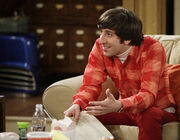 HowardWolowitz