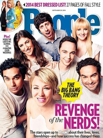 File:People-magazine-september-29-2014-the-big-bang-theory-revenge-of-the-nerds.jpg