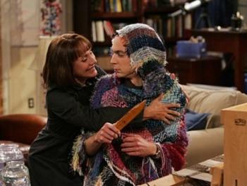 File:Mary and Sheldon 1.jpg