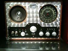 StLouisRadioS01E02