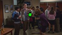The-Big-Bang-Theory-S3-E12-096