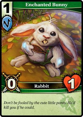 File:Enchanted bunny.jpg