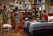 File:S04E03SheldonsBedroom.jpg