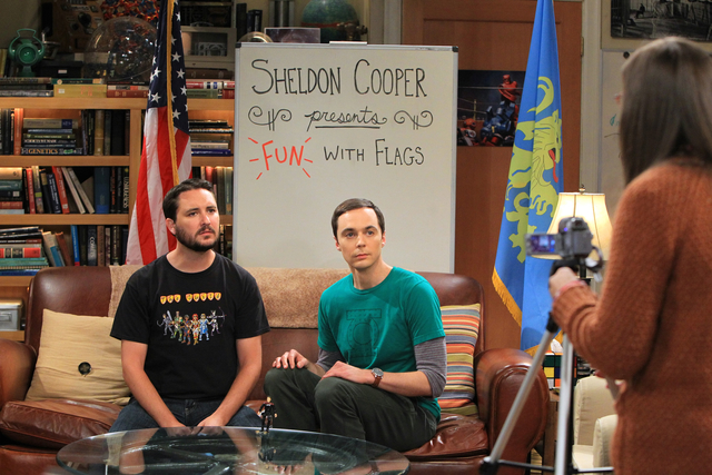 File:S6EP07 - Fun with flags episode 2.png