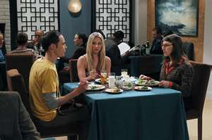 File:Shamy's first date.jpg
