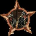 Badge-2777-0.png
