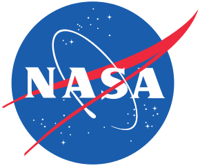 File:NASA.png