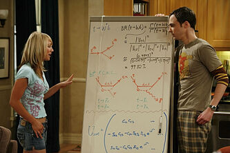 Big-bang-theory-penny-sheldon-photo1