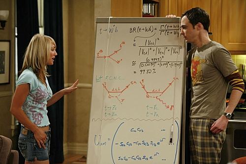 File:Big-bang-theory-penny-sheldon-photo1.jpg