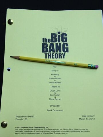 File:Script page for S5Ep21.jpg