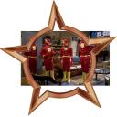 File:Badge-152-1.png