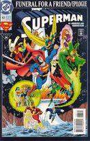 S02e12 superman83