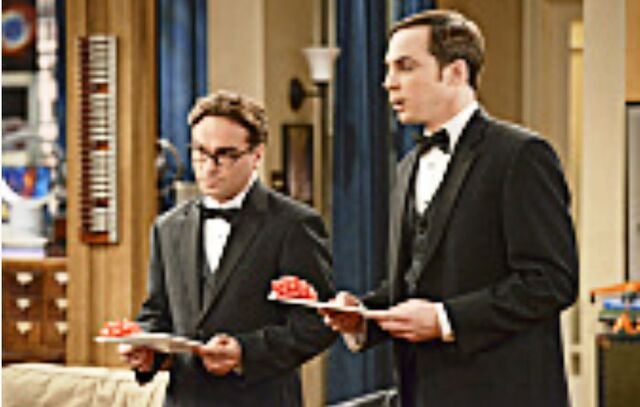 File:The Countdown Reflection Sheldon and Leonard.jpg