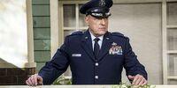 Colonel Richard Williams