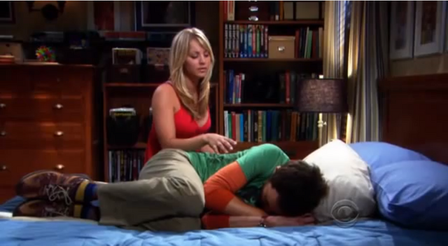 File:Penny comforts Sheldon.png