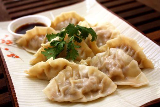File:Dumplings.jpg