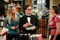 THE-BIG-BANG-THEORY-The-Pulled-Groin-Extrapolation-Season-5-Episode-3-10.jpg