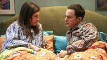 Big-bang-theory-season-10-spoilers-episode-16-synopsis-teases-amy-sheldon