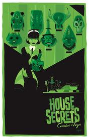 HouseOfSecrets2