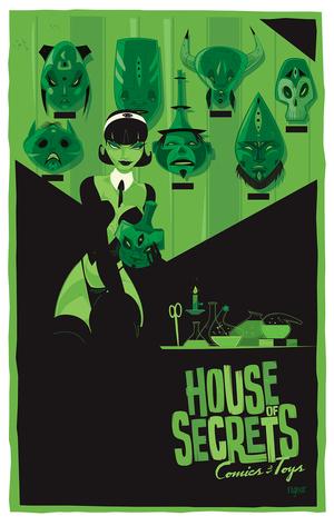 File:HouseOfSecrets2.jpg