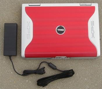File:DellXPS1710.jpg