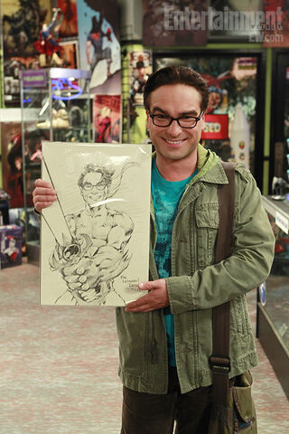 File:Leonard-Hofstadter-drawing-the-big-bang-theory-26347024-510-765.jpg