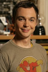 File:SheldonCooper.jpg