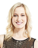 File:Ashleigh-BBCAN3.png