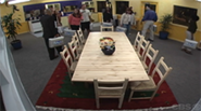 Dining Room BB1