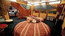 File:Bedroom3 BB8.png