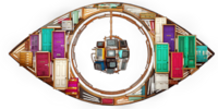 Big Brother 14 (UK)