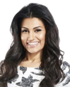 File:Naeha-BBCAN3.png