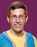 Scott Small OTT