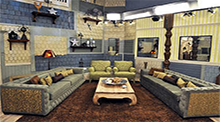 File:Living Room BB10.png